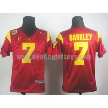 clearing up super-cheap nfl cycling jerseys expertise
