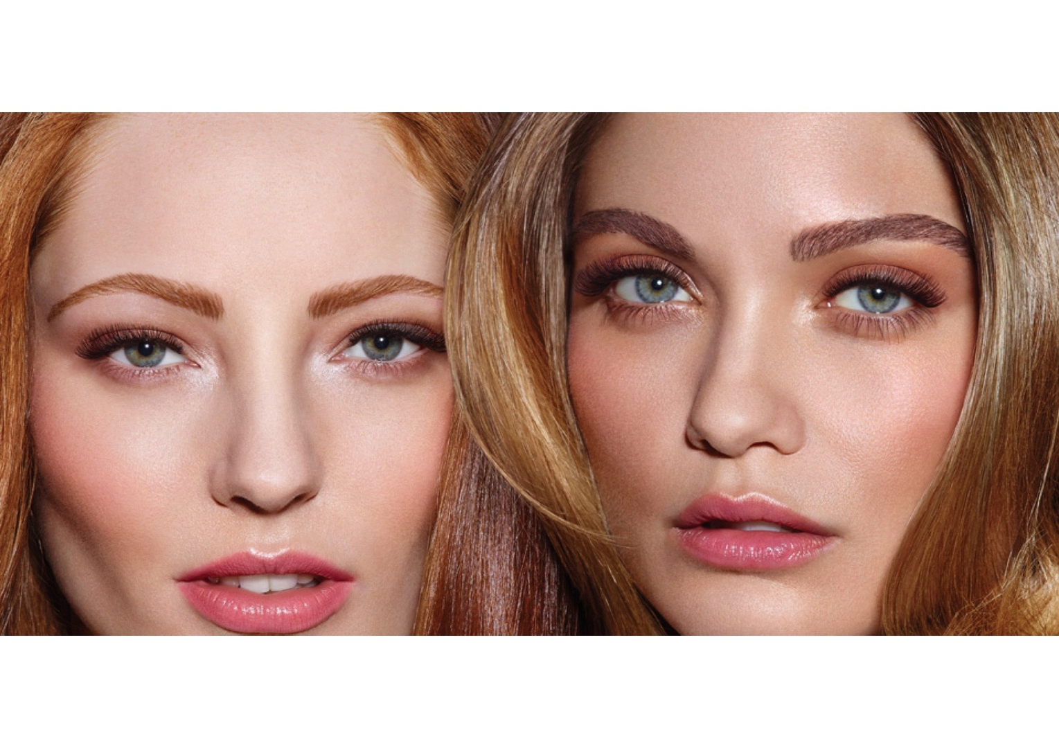 2cabdd0418f Nouveau lashes - Volume lashes - Lashes extensions - HD Brows - High  Definition - The Beauty Studio IOM - Isle of Man