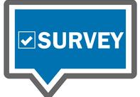Click here to take our KEA survey!