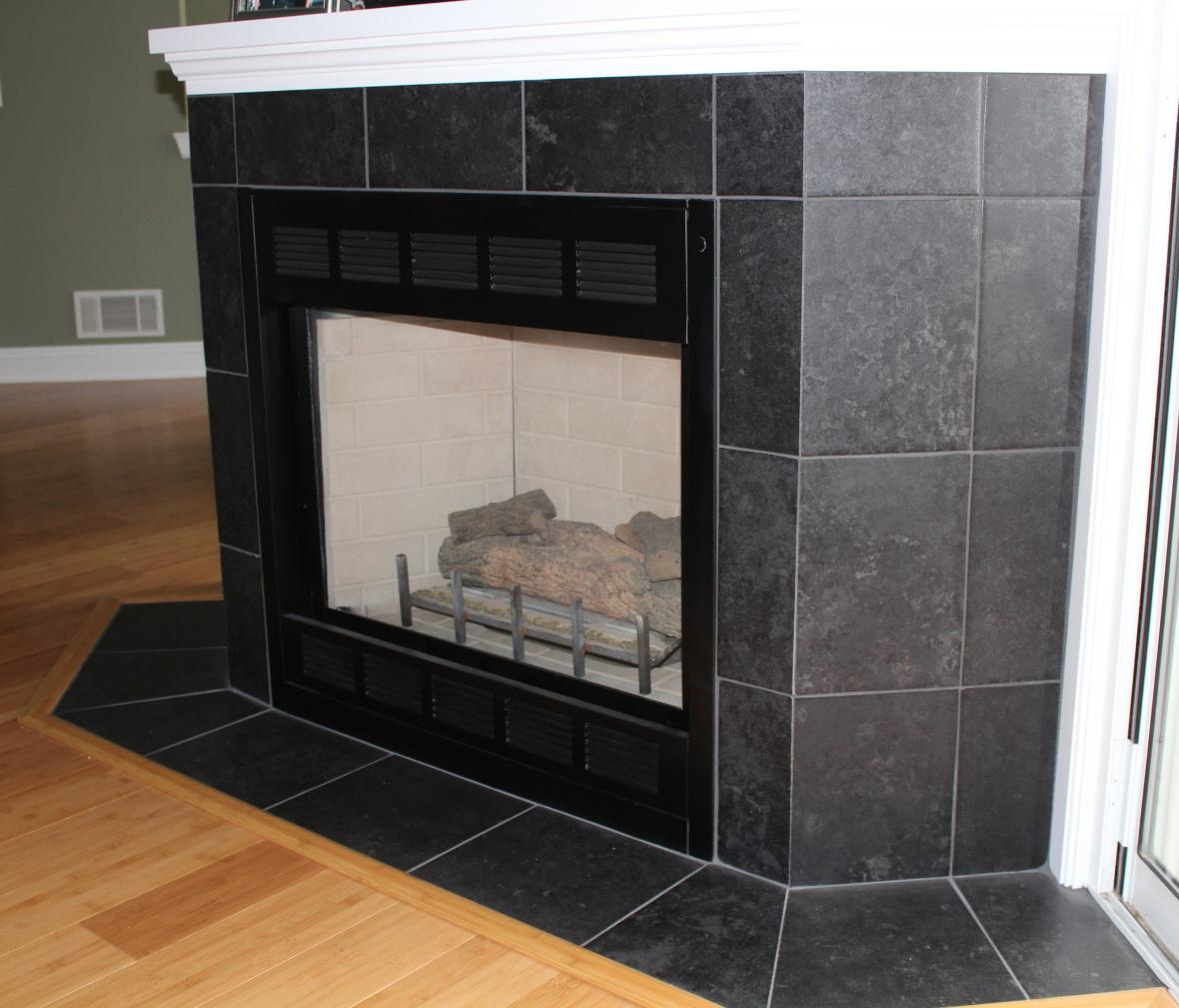 living room with tv over fireplace fireplace tile ideas living
