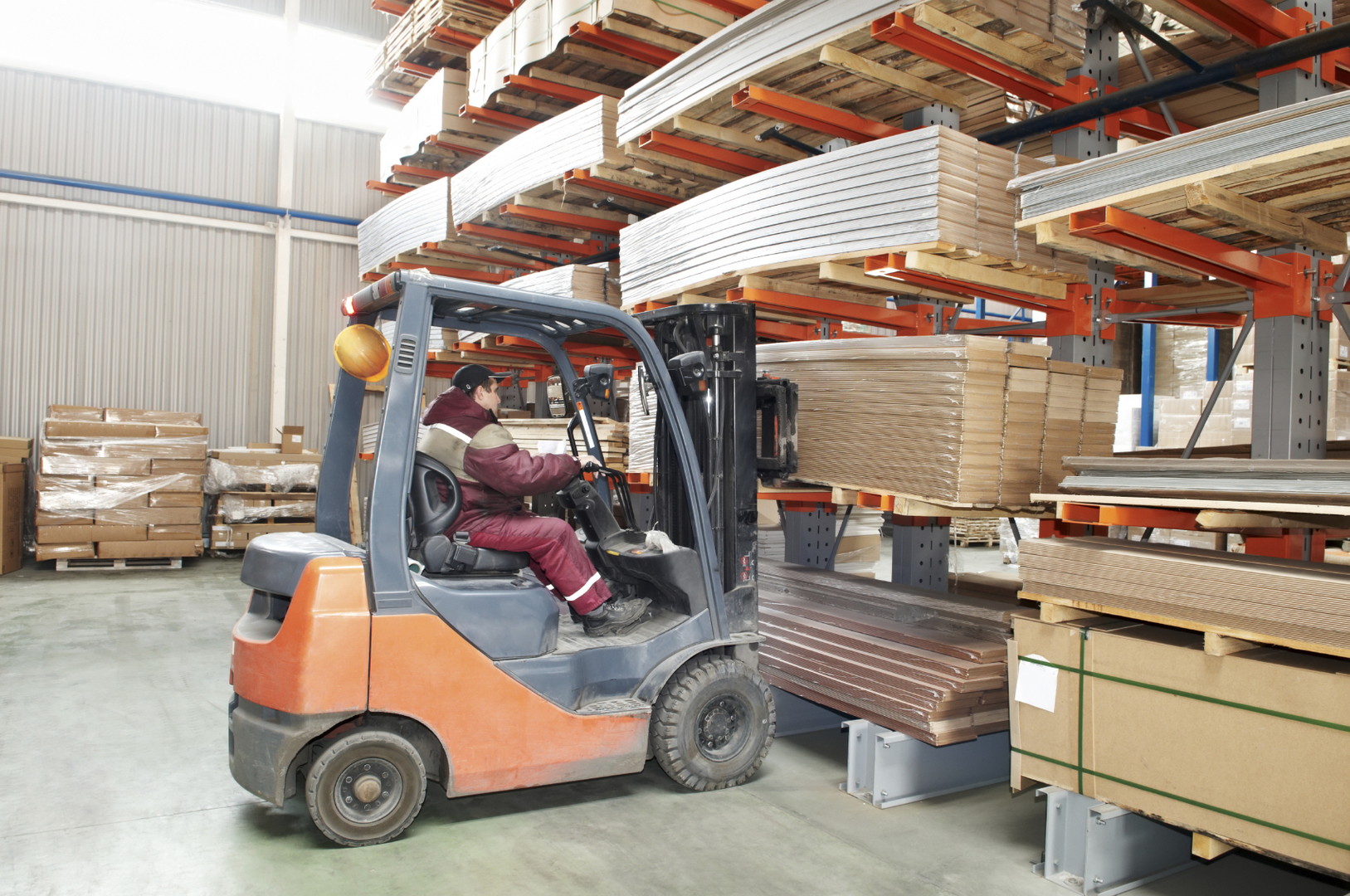Home Atlas Forklift Certification San Bernardino Ca