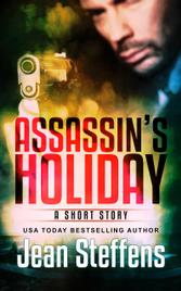 Subscriber link to Assassin's Holiday
