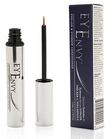 EyEnvy Lash Growth Enhancement Serum