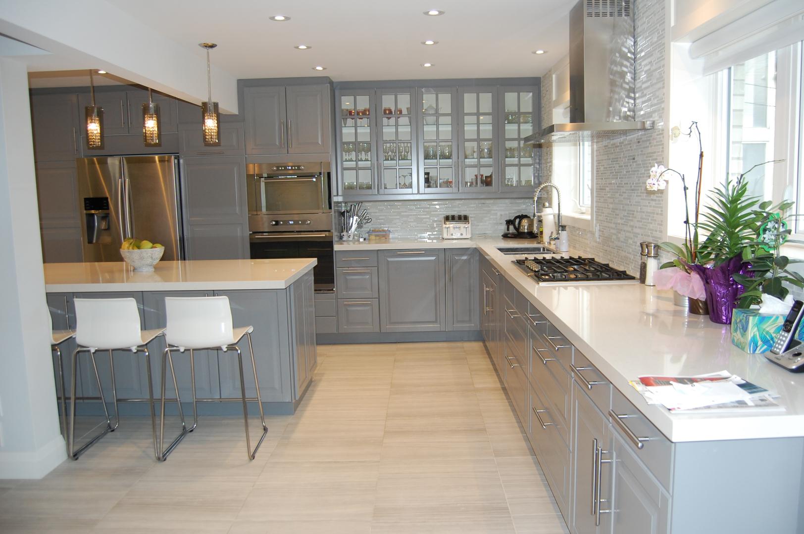 Ikea Installers Online - Installation cuisine ikea