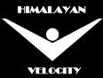 Himalayan Velocity Travels Films NGO Society Media Tourism