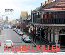 Claremont_Serial_Killings