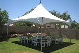 Backyard Tents For Sale jms tent rentals - tent rental prices, tent accessory prices