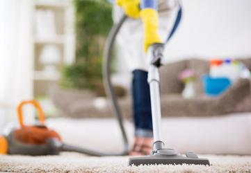 Best House Cleaning Services in Elkhorn NE | MCC Cleaning Omaha
