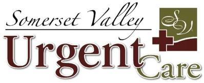 Somerset Valley Urgent Care In Bedminster Township Nj