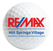 REMAX Real Estate in Hot Springs Village Golf