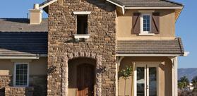 Zenith Security Services Llc Home Alarm Systems Surveillance