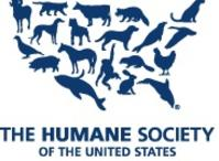 Humane Society Article