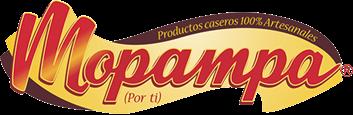 Red de Empresas Sociales de Mujeres Indígenas Productoras de Alimentos Gourmet