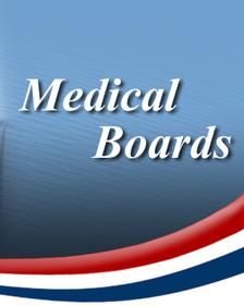 Board of Psychological Examiners in Las Vegas and Nevada