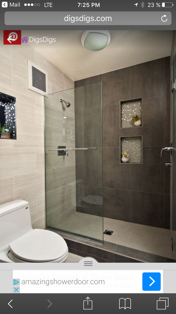 MejoraLaCasa Bathroom Remodeling Miami Florida - Bathroom remodeling pembroke pines fl