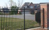 Factor 3: Building Materials. Fence Xperts Proudly Serving the Chicagoland area. Chicago Fence Company. Chicagoland Area Fence Contractor.
