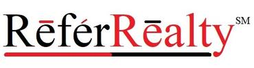 Refer Realty