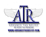 BBB A+ RATING FOR ADVANCE TAX RELIEF