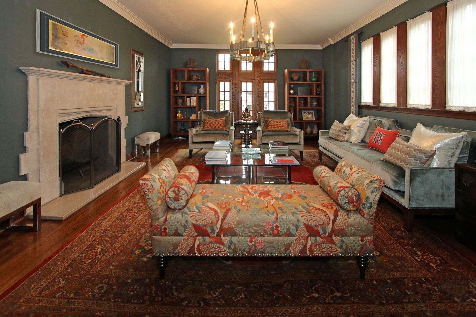 nlm design interiors interior design services interior nlm design interiors interior design services interior decorating home interior design