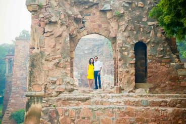 Best-Candid-Delhi-photographers-Photography-Pre-wedding-sandeepkashyap-dreamworkphotography