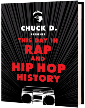 https://www.amazon.co.uk/This-Day-Rap-Hip-Hop-History/dp/1844039587/ref=sr_1_1?ie=UTF8&qid=1507489177&sr=8-1&keywords=this+day+in+rap