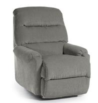 Sedfefield Petite Lift Chair