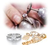 jewelry repair la quinta palm desert