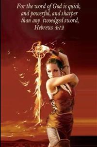 Conquering the Jezebel Spirit