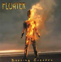 Floater - Burning Sosobra