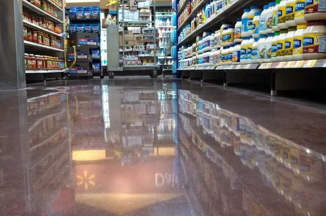 Best Ongoing Store Cleaning Services in Omaha NEBRASKA | Price Cleaning Services Omaha