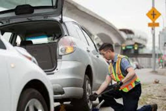 Kia Roadside Assistance near Omaha NE | Mobile Auto Truck Repair Omaha