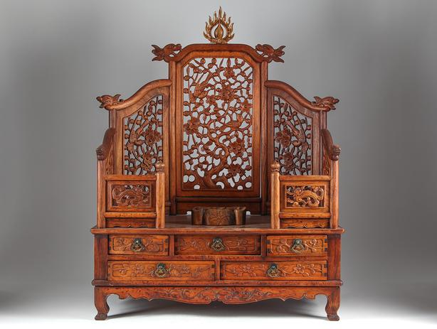- Wood Farm Lifestyle Furniture, Antique Furniture