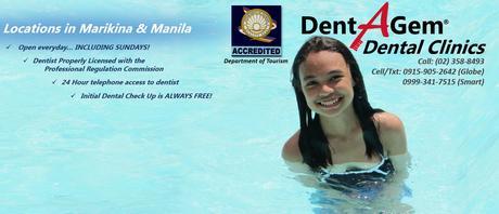 DentaGem Dental– Dental Exam @ no charge! Braces Price