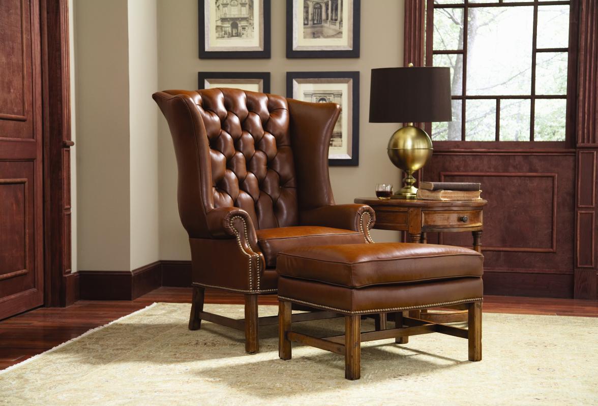 furniture, interior design - toad n willow - billings, mt