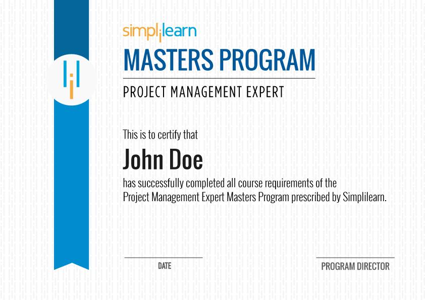 Asq Certification Program