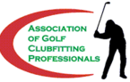 Association of Golf Club Fitting Professionals