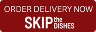 Order delivery from Tap House Pub & Grill with Skip the Dishes