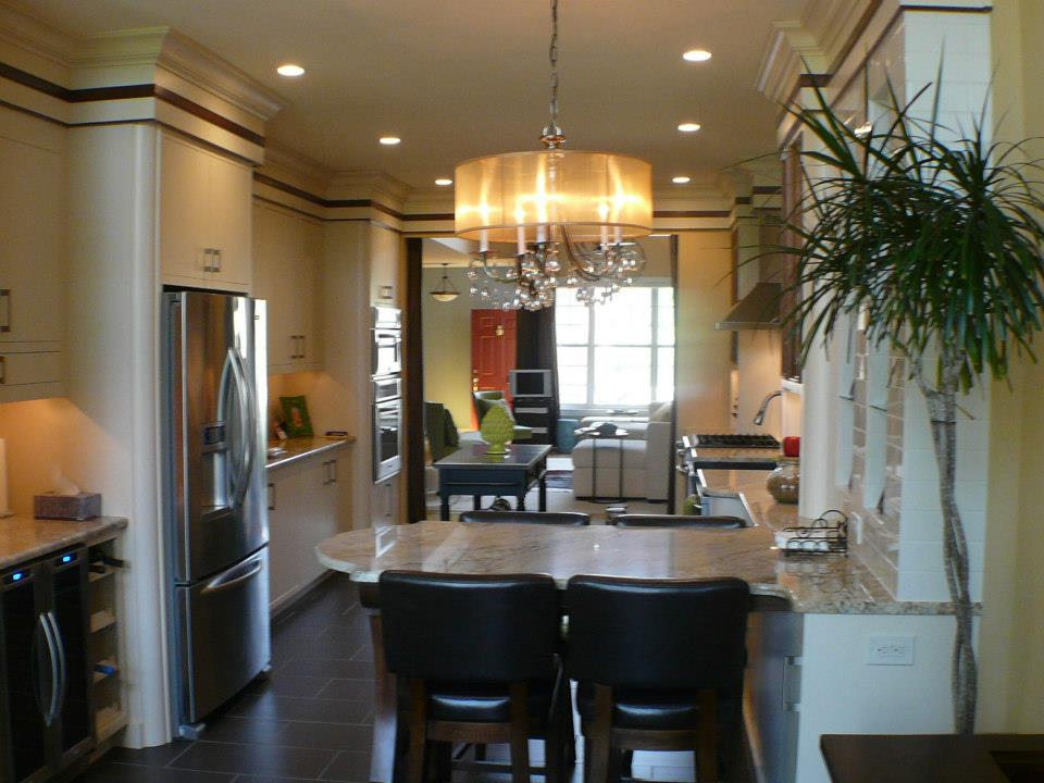 country heirlooms custom cabinets custom cabinetry custom kitchens