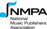NMPA Publisher Member : Blanjie Records Entertainment - ASCAP / Blanca A. Olivera