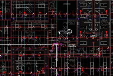Estimating & Design