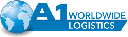A1 World Wide Logistic
