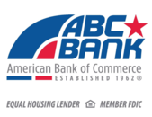 ABC Bank - CEDAR PARK TRACK RELAY PACKAGE SPONSOR