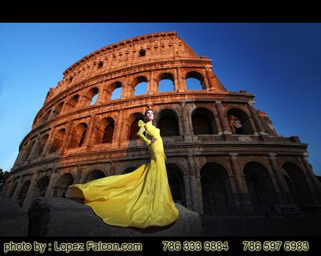 Rome quinceanera photography in Roma quince photography italy quinces photographer Rome italia quinces in europe europa 15 anos fotografo en Roma