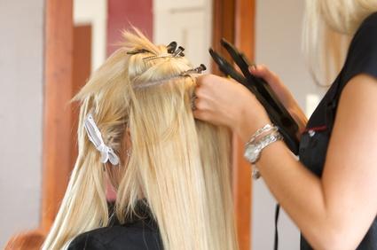 Bridal hair and airbrush makeup human hair extensions services columbus ohio hair salon view portfolio pmusecretfo Choice Image