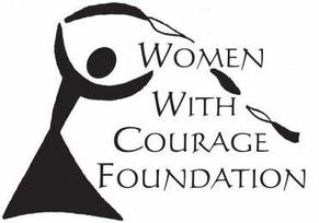http://www.womenwithcourage.org/