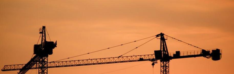CONSTRUCTION SUPERVISOR COURSE IN DELHI BIHAR UTTAR PRADESH