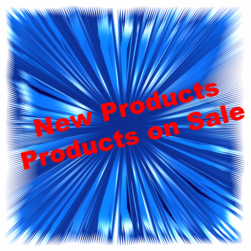 New Products, Products on Sale. Nutrients, Hydroponic, Grow Lights, Systems & More, Hydroponic Products, Organic