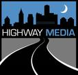 Highway Media Video Productions