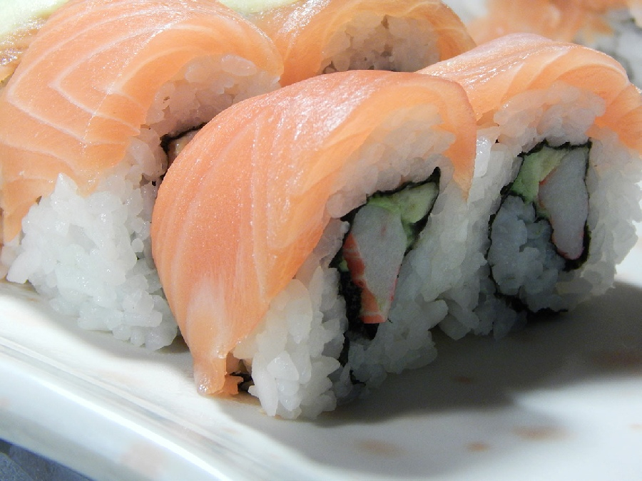 Peachy Habachi Buffet Coupon Chinese Sushi Hibachi Best Interior Design Ideas Inesswwsoteloinfo