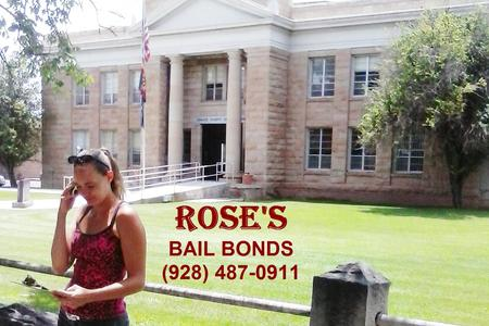 bail bonds bail bonds bail bonds apache county court
